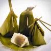 Thai Coconut Mousse